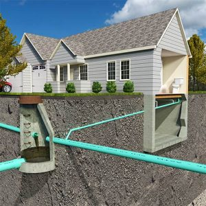 Local Certified Septic System Inspector Near Me