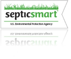 SepticSmart Week 2014