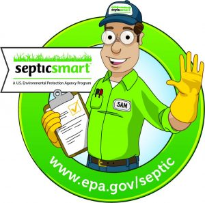SepticSmart Week 2018 Minnesota Pt 1
