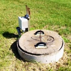 Septic Tank Covers | Lids | Risers Elk River MN